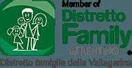 Distretto family della Vallagarina