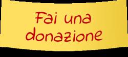 Donazione piccolo
