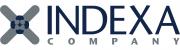 Indexa company