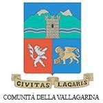 Vallagarina