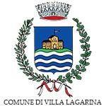Comune di Villa Lagarina